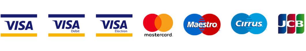international-creditcard-img